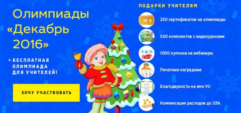 Онлайн слоттары casinorussia.com