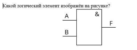 Тест решение логических задач решение задача по электрохимия