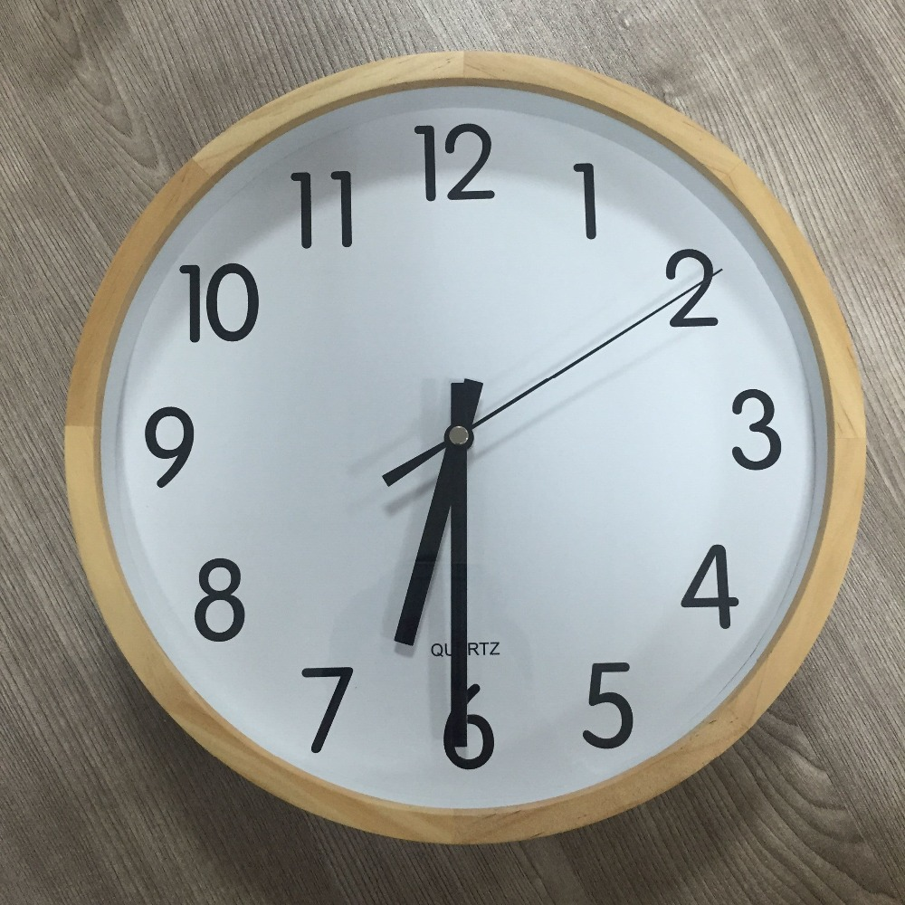 Картинки часы на каждый час